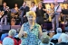 Foto's: PROMS Brass meets Bands Megen