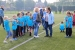 Foto's: Athletic Champs in Rosmalen