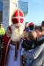 Foto's: Intocht Sint in Lith