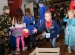 Foto's: Kindercarnaval in de Kentering