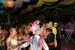 Foto'sd: Rainbowparty in 't Waoterrijk