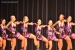 Foto's: Internationale wedstrijden Danceteam in de Pas