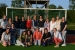 Foto's en video: 50 jaar MHC Rosmalen