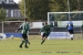 sambeek 2 -  hapse boys