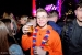 Absolute Orange groot succes in Oss