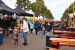 Hippe Happenfestival
