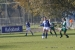 vr. DSV 1 ( sint-anthonis ) -  vr. sambeek