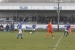 olympia 1 - real lunet ( vught )