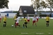 volharding jo13/2   (Vierlingsbeek) -  sss''18 jo 13  ( overloon )