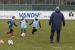 voetbal  clinic  ( academy )  olympia   jo  7 - 8 - 9