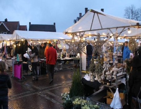 Gestelse Winterfair