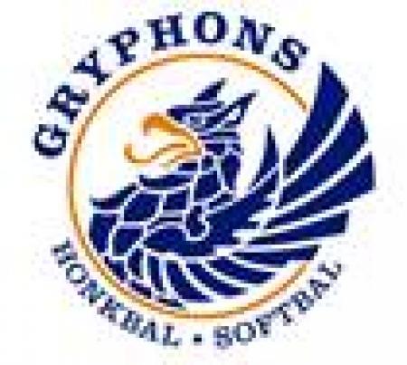 HSV Gryphons organiseert het NK Little League honkbal