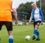 HVCH introduceert Walking Football