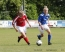 vrouwen olympia 2  -   vr. achates ( ottersum )
